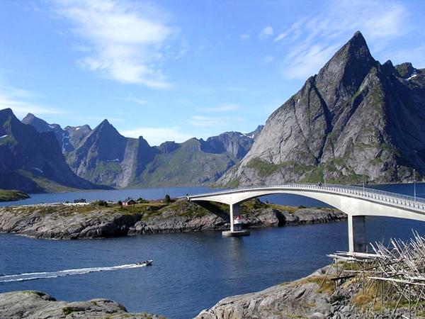 Курсы валют норвежская крона